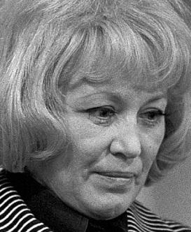 Eva Jiroušková