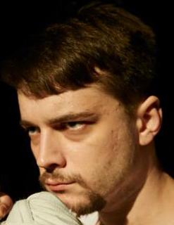 Jan Lefner