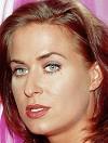Jennifer Steffens