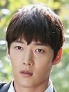 Jin-hyeok Choi