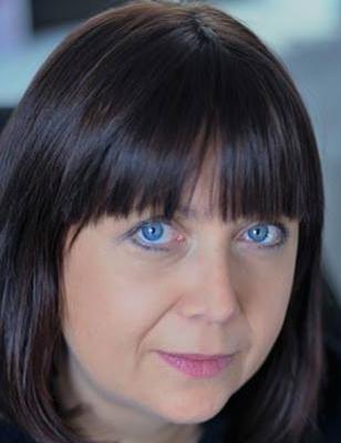 Veronika Schwarczová