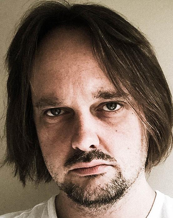 Jan Pachl