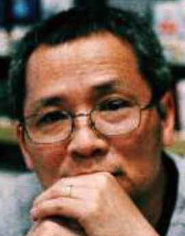 Van Hai Duong