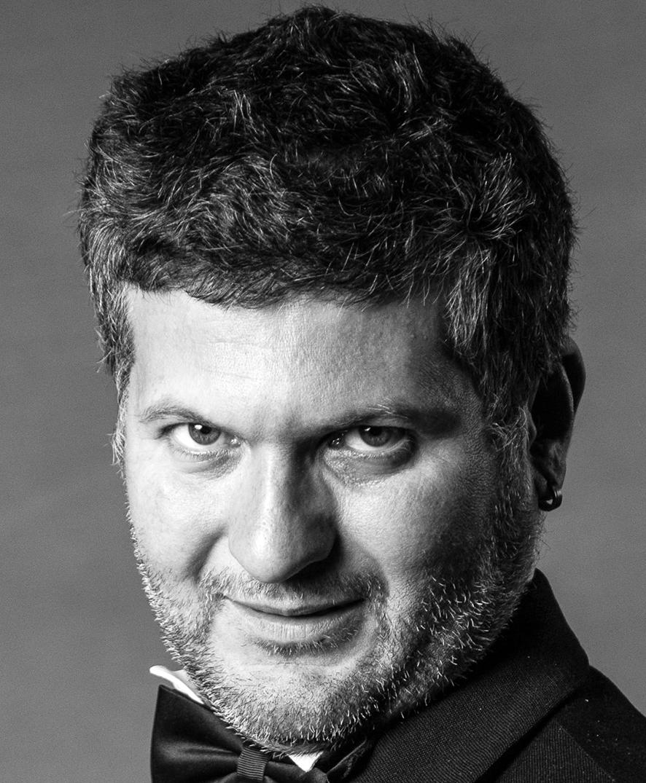 Tomáš Sýkora