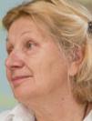 Anna Hroššová