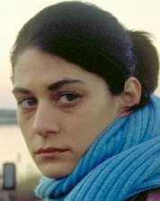 Labina Mitevská
