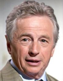 Gerd Lohmeyer