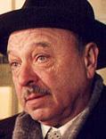Vladimír Kulhavý