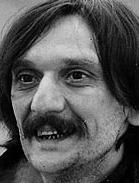 Josef  Žluťák Hrubý