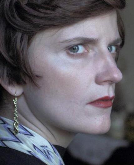 Anita Krausová