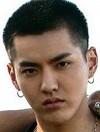 Kris Wu (Otec EXO)