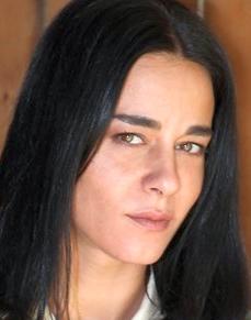 Edita Malovcic
