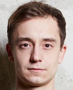 Michal Blaško