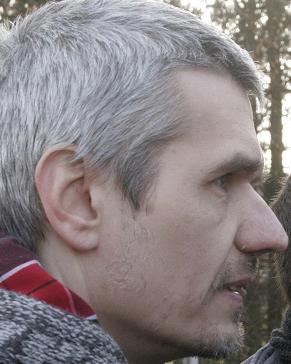 Pavel Kovář