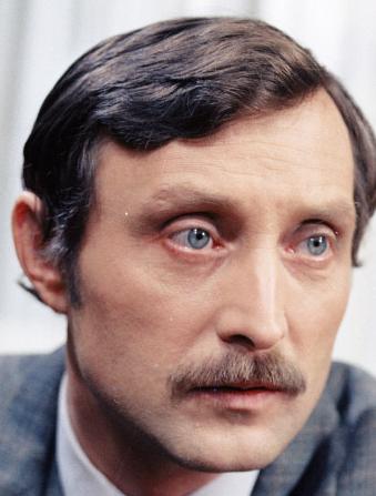 Ladislav Frej st.