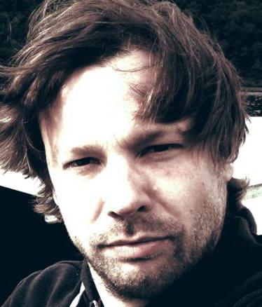 Adam Kruliš