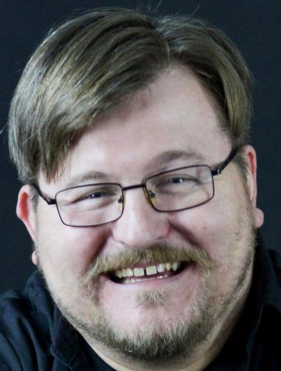 Jan Vápeník