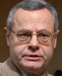 Václav Legner