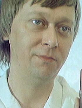 Jindřich Světnica