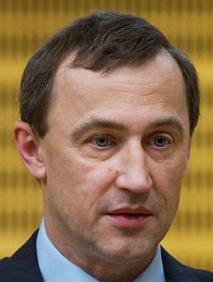 Tomáš Kraucher