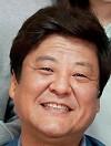 Ji-roo Seong