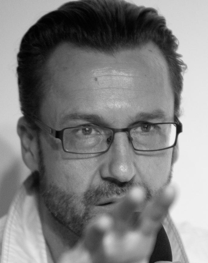 Marek Dobeš