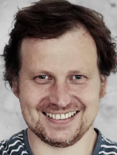 Radim Procházka