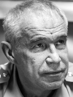 Sergej Garmaš