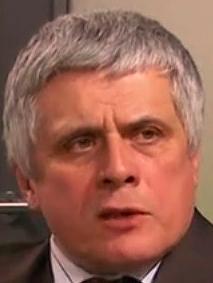 Karel Vlček