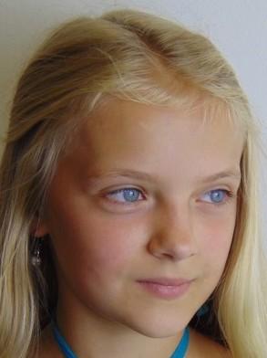 Mariana Franclová
