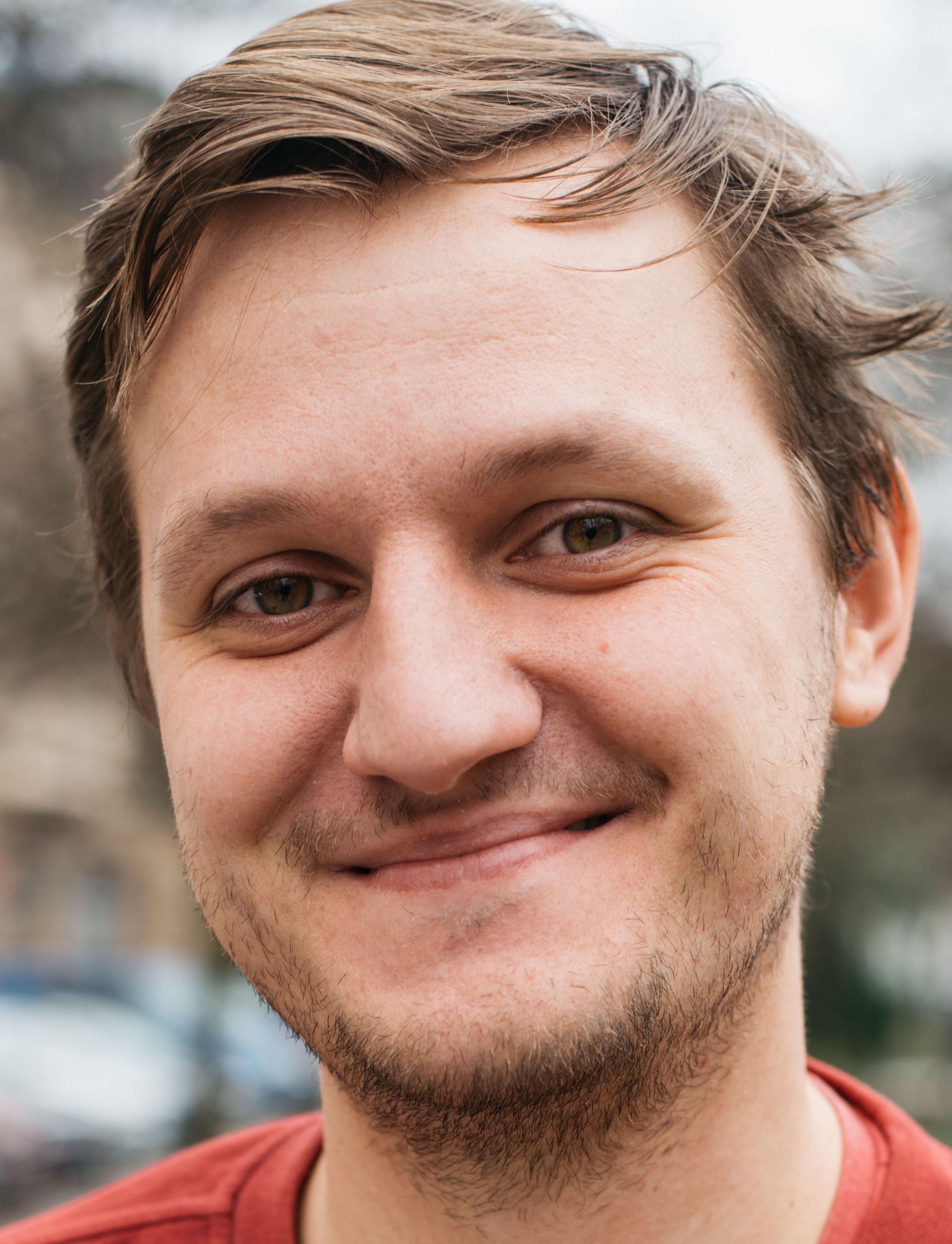 Peter Badač