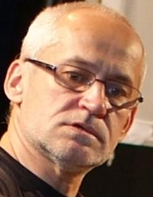 František Lipták