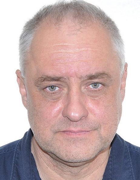 Jiří Soukup