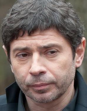 Valerij Nikolajev