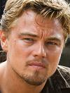 Leonardo DiCaprio - The Revenant