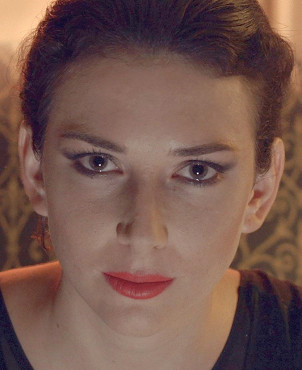 Ava Verne