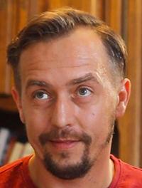 Radek Jiříček