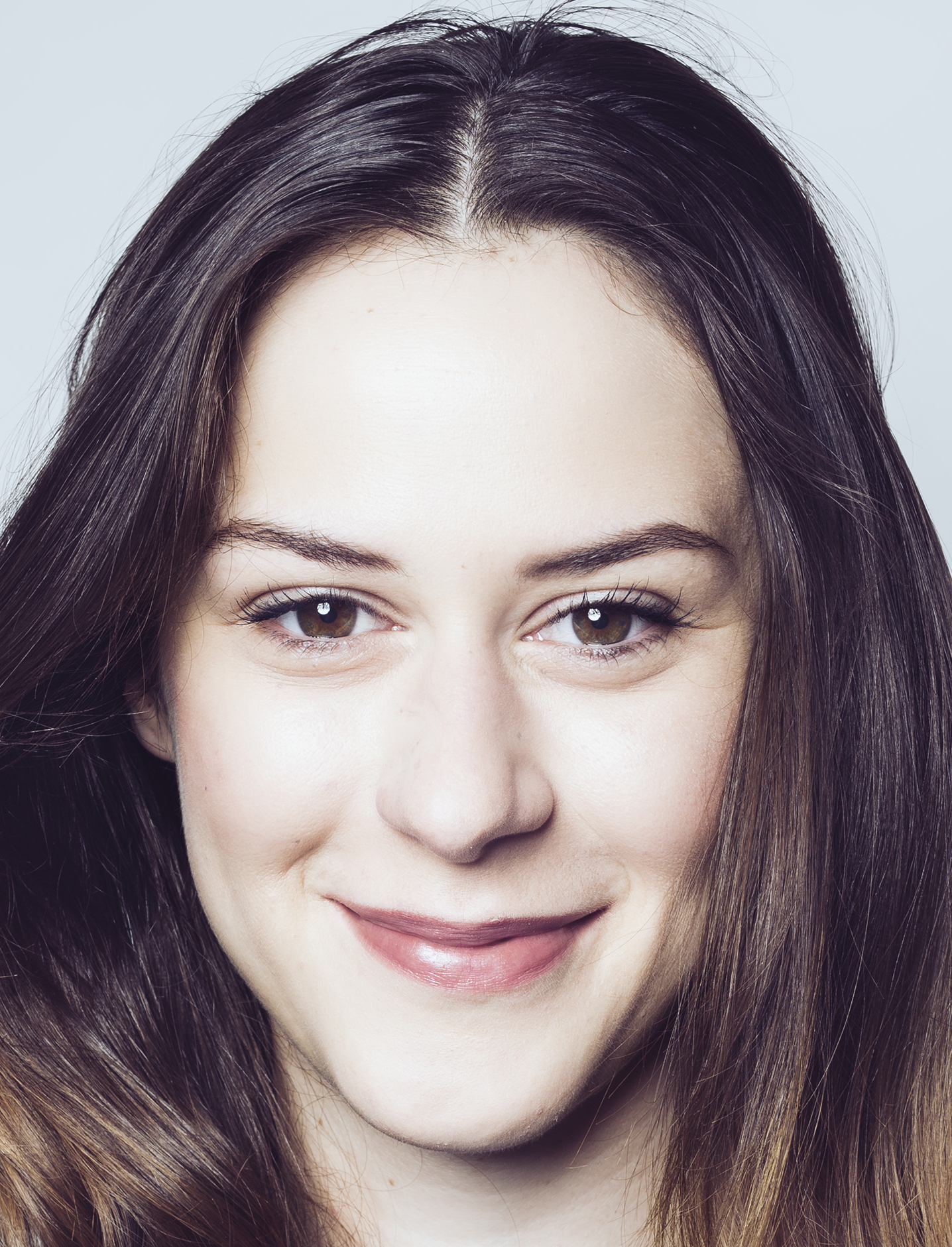 Anna Rakovská