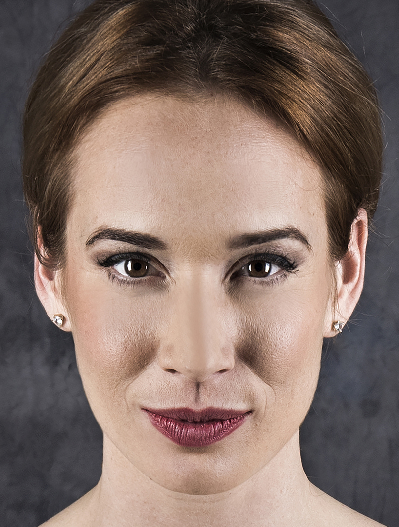 Tatiana Pauhofová