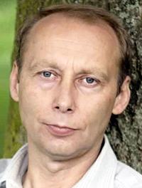 Karel Freund