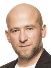 Martin Nahálka