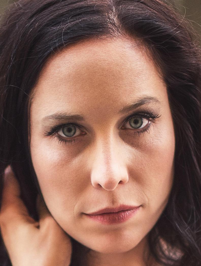 Linda Kotisová