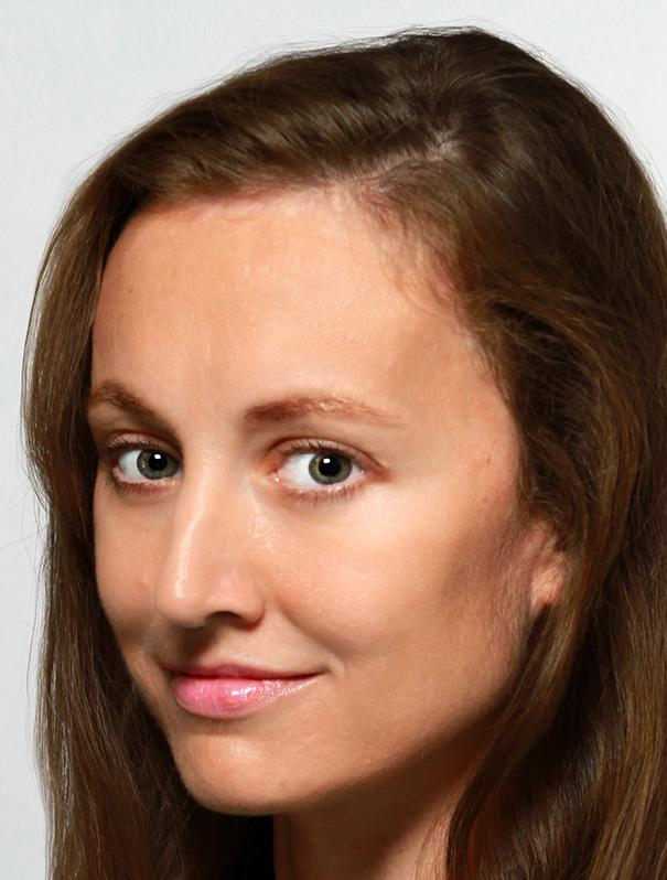 Iva Šindelková