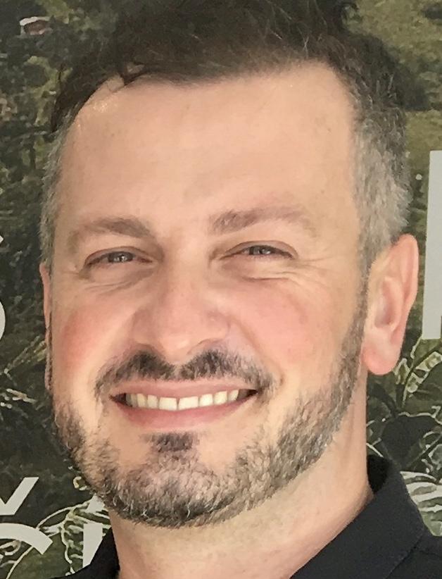 David Mrnka