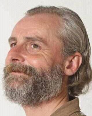 Stanislav Macháček