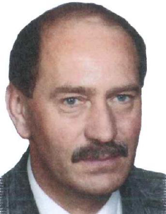 Juraj Fándli