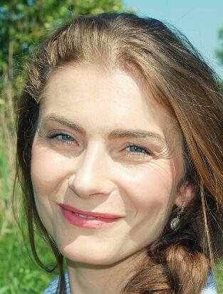 Sylvie Krupanská
