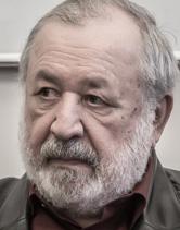 Jiří Zobač