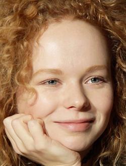 Anna Linhartová