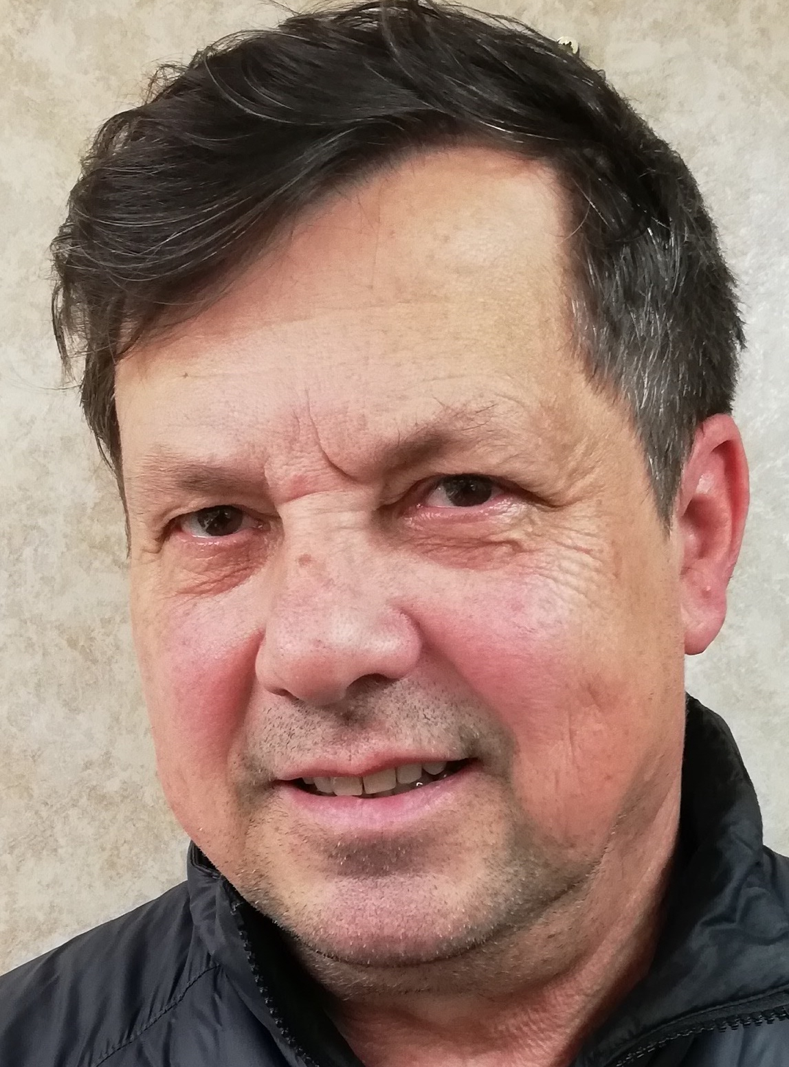 Jaroslav Šámal